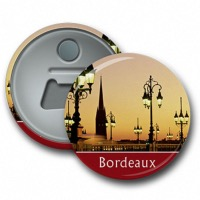 MAGNET DECAPSULEUR BORDEAUX 1150