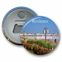 MAGNET DECAPSULEUR BORDEAUX 1148