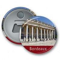 MAGNET DECAPSULEUR BORDEAUX 1149