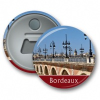 MAGNET DECAPSULEUR BORDEAUX 1146