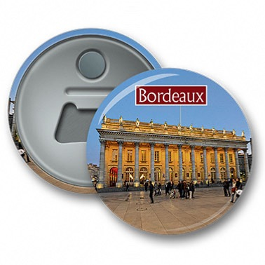 MAGNET DECAPSULEUR BORDEAUX 1142