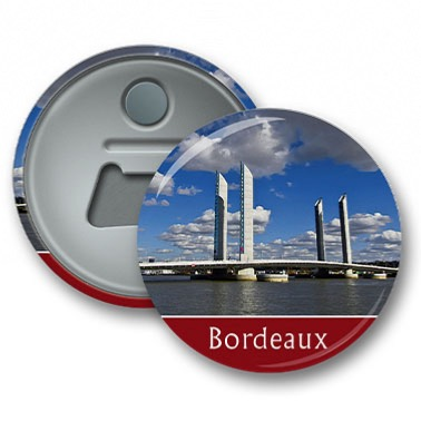 MAGNET DECAPSULEUR BORDEAUX 1144