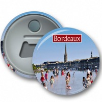 MAGNET DECAPSULEUR BORDEAUX 1143