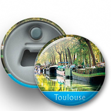 MAGNET DECAPSULEUR TOULOUSE 1002