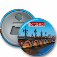 MAGNET DECAPSULEUR BORDEAUX 1141