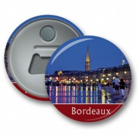 MAGNET DECAPSULEUR BORDEAUX 1145