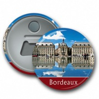 MAGNET DECAPSULEUR BORDEAUX 1151