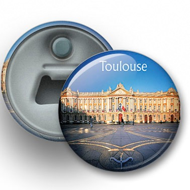 MAGNET DECAPSULEUR TOULOUSE 997